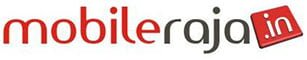 Mobile Raja Logo